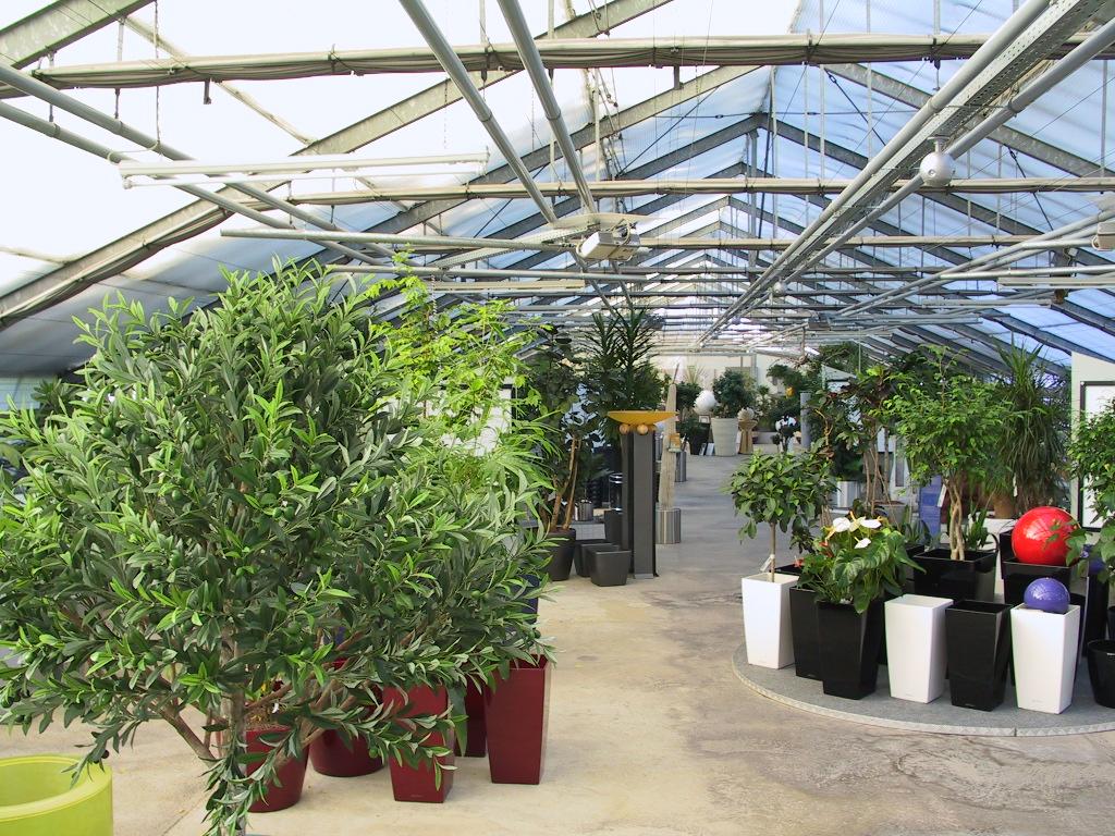 Gkr der wohldesigner showroom der gkr germany for Hydrokulturpflanzen shop