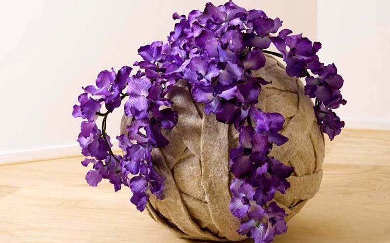 GKR Kunstpflanzen und Textilpflanzen