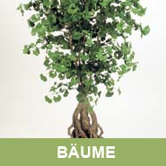 GKR_Kunstpflanzen_Bäume_QU