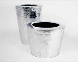 Aluminiumgefaesse im Onlineshop GKR
