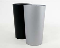 Kunststoffgefaesse Onlineshop GKR