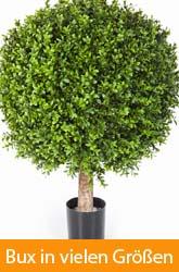 Kunststoffpflanzen_QU 06