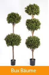 Kunststoffpflanzen_QU 08