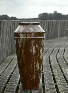 Mystik Ocean Keramik Gefaesse