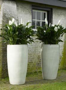 Keramik Gefäße kaufen