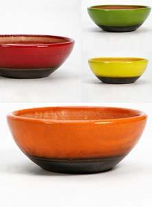 Rainbow Keramik