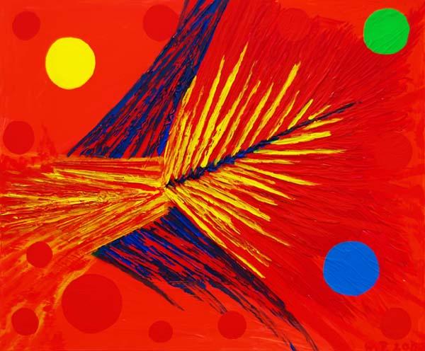 W. M. Plattner-Design Kunst mieten